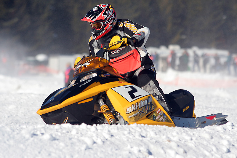 2006 MWR Snocross, Seeley Lake, MT