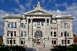 20061021CourtHouse.jpg