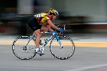 20070527_TourofBitterroot_Crit_17.jpg