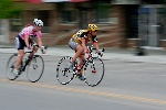 20070527_TourofBitterroot_Crit_18.jpg
