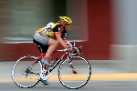 20070527_TourofBitterroot_Crit_20.jpg