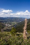 20070602EastMissoula_01.jpg