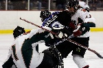 20071116_Maulers_vs_RoughRiders_02.jpg