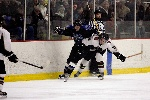 20071116_Maulers_vs_RoughRiders_03.jpg