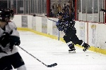 20071116_Maulers_vs_RoughRiders_04.jpg