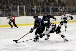 20071116_Maulers_vs_RoughRiders_05.jpg
