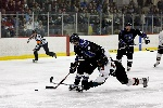20071116_Maulers_vs_RoughRiders_06.jpg