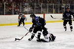 20071116_Maulers_vs_RoughRiders_07.jpg
