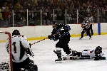 20071116_Maulers_vs_RoughRiders_08.jpg