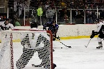 20071116_Maulers_vs_RoughRiders_10.jpg