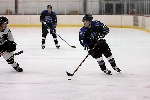 20071116_Maulers_vs_RoughRiders_11.jpg