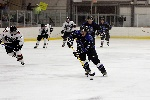 20071116_Maulers_vs_RoughRiders_12.jpg