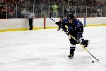 20071116_Maulers_vs_RoughRiders_13.jpg