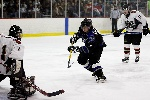 20071116_Maulers_vs_RoughRiders_14.jpg