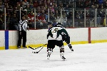 20071116_Maulers_vs_RoughRiders_15.jpg
