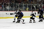20071116_Maulers_vs_RoughRiders_16.jpg