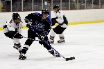 20071116_Maulers_vs_RoughRiders_17.jpg