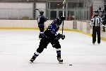 20071116_Maulers_vs_RoughRiders_18.jpg