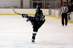 20071116_Maulers_vs_RoughRiders_20.jpg