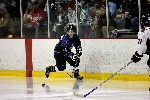 20071116_Maulers_vs_RoughRiders_21.jpg