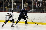 20071116_Maulers_vs_RoughRiders_23.jpg