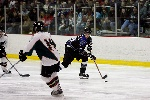20071116_Maulers_vs_RoughRiders_24.jpg