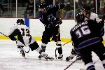 20071116_Maulers_vs_RoughRiders_25.jpg