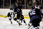 20071116_Maulers_vs_RoughRiders_26.jpg