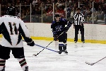 20071116_Maulers_vs_RoughRiders_27.jpg