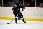 20071116_Maulers_vs_RoughRiders_28.jpg
