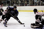 20071116_Maulers_vs_RoughRiders_29.jpg