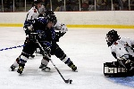 20071116_Maulers_vs_RoughRiders_30.jpg