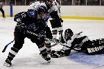 20071116_Maulers_vs_RoughRiders_31.jpg