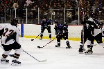 20071116_Maulers_vs_RoughRiders_32.jpg