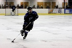 20071116_Maulers_vs_RoughRiders_34.jpg