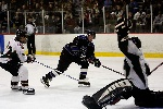 20071116_Maulers_vs_RoughRiders_35.jpg