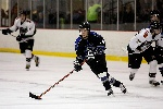 20071116_Maulers_vs_RoughRiders_36.jpg