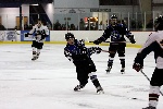 20071116_Maulers_vs_RoughRiders_37.jpg