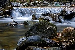 20071117_Bass_Creek_01.jpg