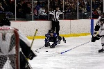 20071229_Maulers_vs_RoughRiders_02.jpg