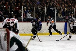 20071229_Maulers_vs_RoughRiders_05.jpg