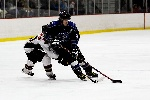 20071229_Maulers_vs_RoughRiders_06.jpg