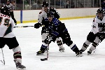 20071229_Maulers_vs_RoughRiders_08.jpg