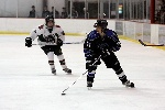 20071229_Maulers_vs_RoughRiders_09.jpg