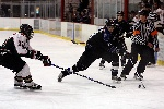 20071229_Maulers_vs_RoughRiders_10.jpg