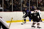20071229_Maulers_vs_RoughRiders_12.jpg