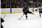 20071229_Maulers_vs_RoughRiders_15.jpg