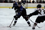 20071229_Maulers_vs_RoughRiders_18.jpg