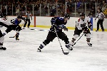 20071229_Maulers_vs_RoughRiders_20.jpg