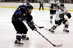 20071229_Maulers_vs_RoughRiders_22.jpg